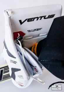 Ventus Lt98 blocker back (1 of 1)-2