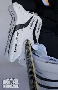 Ventus Lt98 blocker side (1 of 1)
