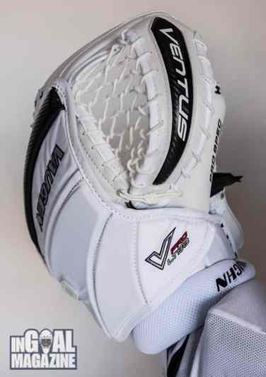 Ventus Lt98 glove back (1 of 1)