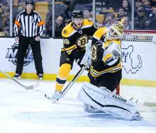 Jonas Gustavsson will join the Edmonton Oilers for the upcoming season.