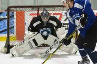 Eli Wilson Goaltending Top Prospects Toronto InGoal Magazine-14_mini