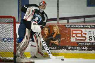 Eli Wilson Goaltending Top Prospects Toronto InGoal Magazine-18_mini