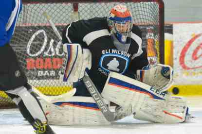 Eli Wilson Goaltending Top Prospects Toronto InGoal Magazine-7_mini