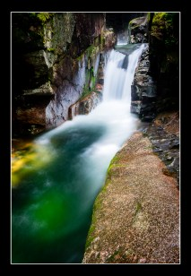 wm_waterfall7