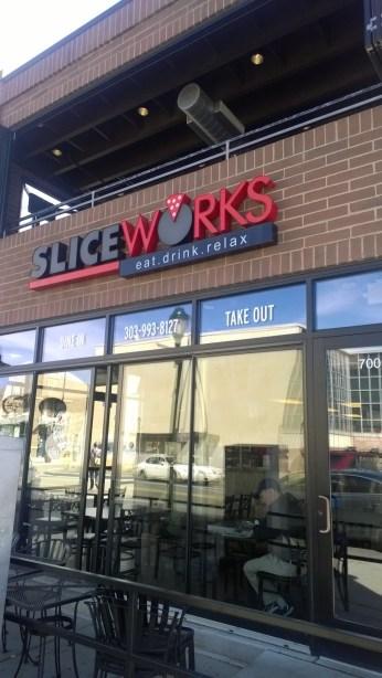 Sliceworks2