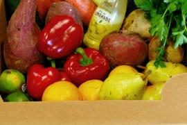 Grower's Organic