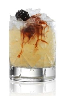 Whisky Emporium