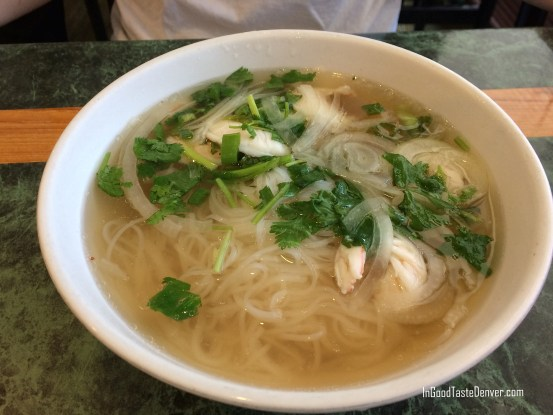 Pho Duy