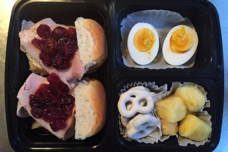 LunchLady