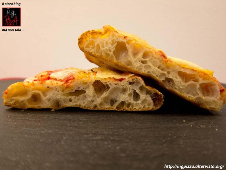 impasto-per-pizza-in-teglia-e-alla-pala_ing-pizza-4