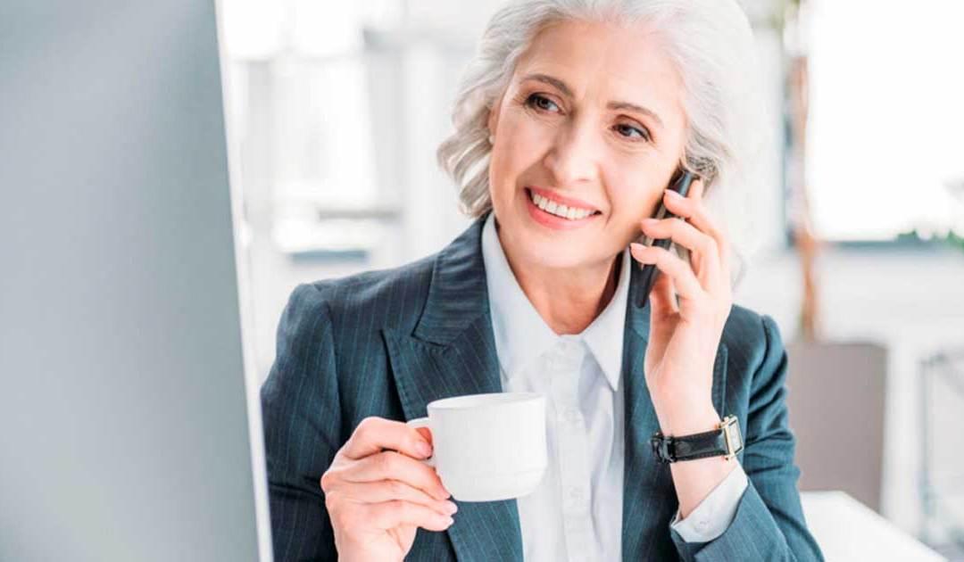 Contratar profissional aposentadoria