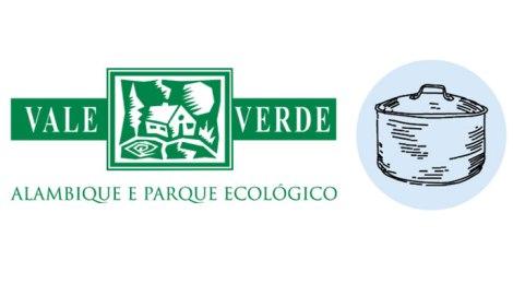 Ingrediente da Vez e Vale Verde selam parceria