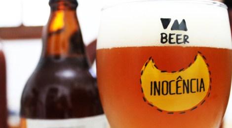 Cervejaria VM Beer