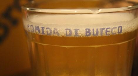 Comida di Buteco será patrimônio cultural do Estado