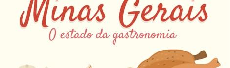 Festejando a Gastronomia