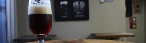 BH ganha um Centro Cervejeiro