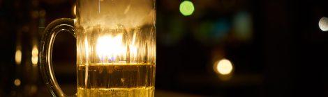 Cervejas Mineiras são destaque em Blumenau | Saiba mais!