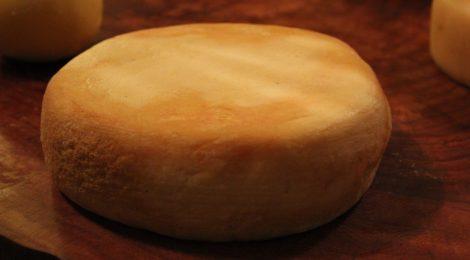 #queijo | O que é afinar um queijo?