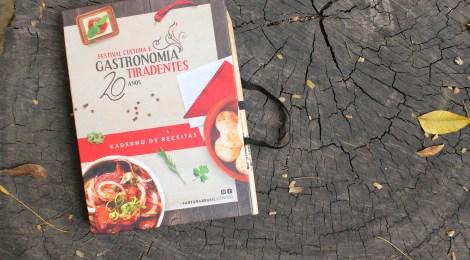 20 anos de cultura e gastronomia | Fartura celebra Minas Gerais