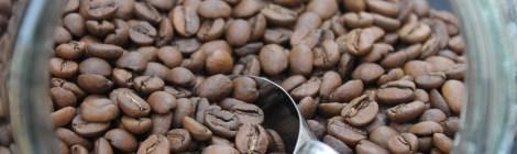 Semana Internacional do Café vai agitar Beagá