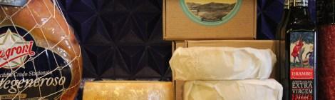 #queijo | Onde Comprar