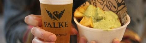 FICC celebra a cultura cervejeira Alemã