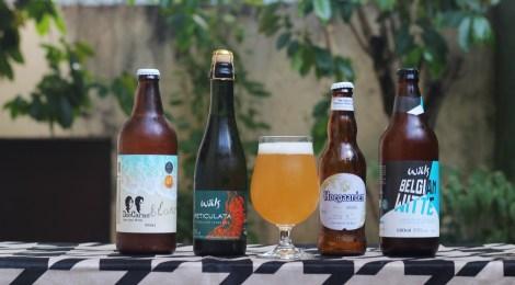 Verão | Qual cerveja levar para a casa?
