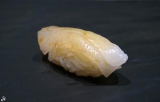 madai-sushi