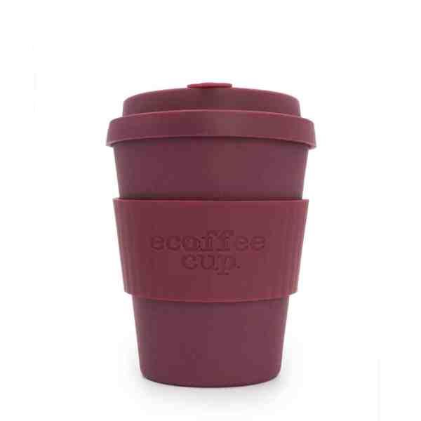 Ecoffee Gran Cru 120z