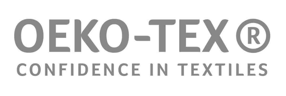 Logo MySTeP_SF