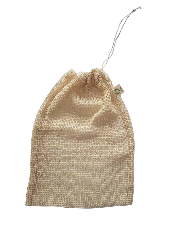Mesh Reusable Product Bags