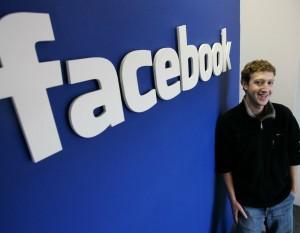 Citas Profundas de Mark Zuckerberg