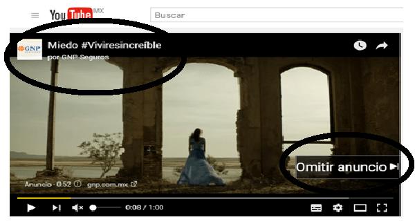 ads youtube