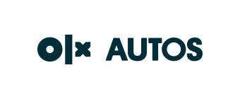 logo_olx-autos