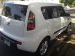 IMG_autos kia usados nicaragua (3)