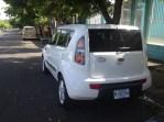 IMG_autos kia usados nicaragua (4)