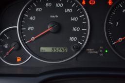 Toyota Prado VX 2004 en Managua Nicaragua (10)