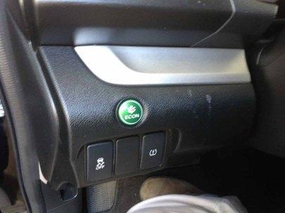 IMG_Honda CRV en managua 2014 (12)