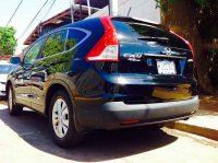 IMG_Honda CRV en managua 2014 (3)