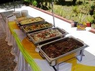 Servicio de Banquetes en Managua Nicaragua (19)