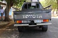 camioneta toyota land cruiser nicaragua 2000 (4)