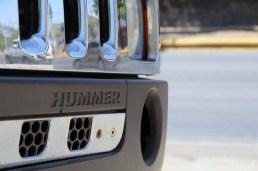 hummer h3 nicaragua (9)