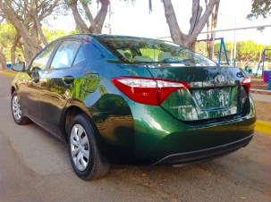 IMG_Toyota Corolla 2015 automatico (10)
