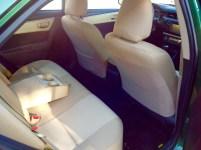 IMG_Toyota Corolla 2015 automatico (4)