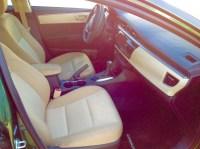 IMG_Toyota Corolla 2015 automatico (5)