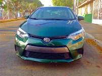 IMG_Toyota Corolla 2015 LE en Managua Nicaragua (5)