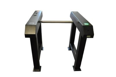 optical-turnstile-drop-arm-with-light