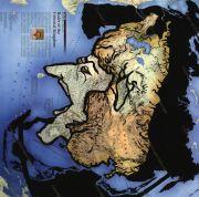 MAPS 2010 - Kublai Khan: Ruler of the Celestial World