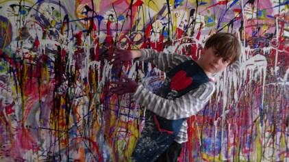 ART-A-THON 2013