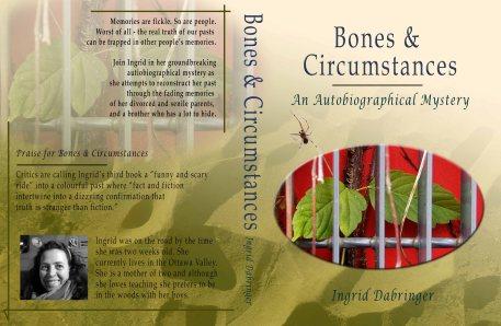 ssc0071_TrialTest_BonesandCircumstances_IngridDabringer_10